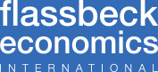 flassbeck economics international - Economics and politics -  comment and analysis